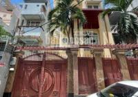 Hạ giá bán gấp nhà HXT Huỳnh Tấn Phát, phường Bình Thuận, Quận 7 DT 10x20.5m giá 17.3 tỷ TL