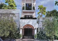 Cần bán gấp căn nhà năm vị trí đẹp khu dân cư Lê Phong - Tân Bình - TP. Dĩ An - Bình Dương
