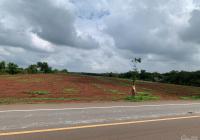 KDC Long Tân Residence dự án 1/500 duy nhất 3 mặt tiền DT765 mở bán giai đoạn đầu tiên 0906 231 863