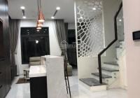 Nhà phố Lakeview City 8x20m giá thuê hot nhất tại khu 26tr/th nhà mới nội thất đẹp LH 0902872670