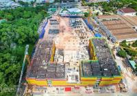 Đầu tư căn hộ vốn ít, an toàn lợi nhuận chắc cú chỉ với 499 triêu tại dự án Lavita Thuận An