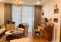 Bán căn hộ 86m2 view đại lộ Thăng Long. Liên hệ 0912579986