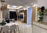 Chuyển nhượng căn hộ, nội thất xịn, 70m2, 2n+2vs, ban công ĐN