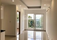 Cần bán căn hộ 68m2 2PN, 2WC, nội thất cơ bản, view công viên, đang cho thuê tốt, giá bán 3.2 tỷ