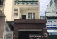 Chính chủ bán nhanh nhà 3 tầng, DT 150m2, có 13 phòng trọ đang cho thuê 27tr/tháng. 0344522394