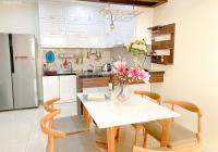 Chính chủ cần cho thuê gấp căn hộ 2PN 83m2 dự án Kingston Residence Phú Nhuận giá 18tr/tháng