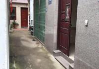 Ngã tư Xa La - Mậu Lương lô góc 40 m2, 3,5 tầng, MT 8.5 m, giá 2.35 tỷ Hà Đông