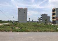 Chuyên bán đất dịch vụ nằm cạnh khu đô thị Đồng Mai, Hà Đông. 50m2 - 1.1 tỷ, đầu tư tốt