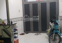 Cần bán gấp nhà đường Nguyễn Tri Phương, Quận 10, 30m2, 5 lầu, 5.6 tỷ