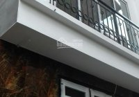 Bán nhà mặt phố La Tinh Hoài Đức Hà Nội, 39m2, xây mới 3 tầng. Giá: 1.8 tỷ, LH: 0393485862
