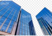 Bán nhà mặt tiền đường Phan Đình Phùng, P17, Phú Nhuận - diện tích: 4*17m, kết cấu: Trệt, 2 lầu