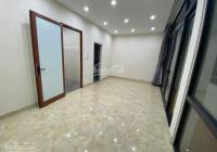 Cho thuê tầng 3 căn shophouse tại khu đô thị Mon City Mỹ Đình 2
