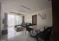 Cắt lỗ căn hộ 3PN 98m2, tầng cao 3.8 tỷ tòa S5 đẹp nhất SSC, nhà có 2 lô gia thoáng mát 0987883870
