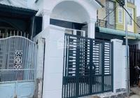 Nhà 2 mặt tiền hẻm Mậu Thân cách Lotte 200m kiểu biệt thự mini giá 2 tỷ 7