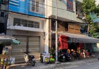 Căn góc 2MT, mặt tiền đường Cù Lao, khu phố hoa, phường 2, Phú Nhuận, DT: 4x11m. Giá: 12 tỷ TL