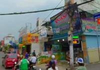 Bán nhà Nguyễn Duy Trinh 22 tỷ DT 125m2