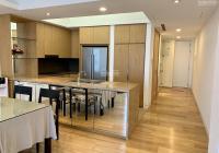 Cần bán gấp căn hộ chung cư tại Indochina Plaza (IPH) Cầu Giấy, Hà Nội, 110m2 3PN full cao cấp đẹp