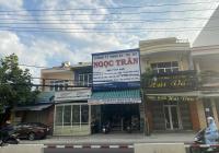 Nhà mặt tiền Lê Hồng Phong 117.3m2 giá 7,5 tỷ. Ngang 5,3m