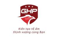 Bán nhà HXH đường Lãnh Binh Thăng, Phường 13, Quận 11