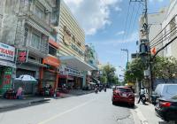 Bán nhà phố kinh doanh - mặt tiền đường Lê Thành Phương
