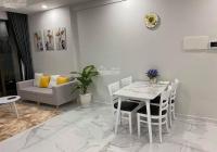 Cho thuê căn hộ Opal đã bàn giao nhà mới 100% chỉ từ 4triệu bao phí quản lí, view Q.1 LH 0931877334