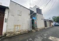 Nhà trọ 10p/25tr hẻm xe tải đường Tăng Nhơn Phú, Phước Long B, 210m2/15.5 tỷ TL