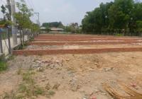 Đất đường Hùng Vương xã Phước An, Nhơn Trạch, Đồng Nai