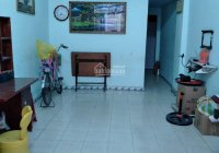Bán nhà cấp 4 gác lửng K356 Hoàng Diệu, Bình Thuận, Hải Châu. Diện tích đất: 53m2, nở hậu đẹp