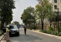 Cần tiền bán nhà mặt tiền Bến Vân Đồn - Hoàng Diệu Quận 4. DT 6.2x25m XD hầm 8 lầu, giá 52 tỷ