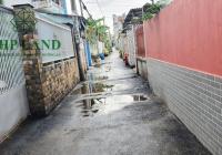 Bán 2 lô đất thổ cư gần đường Nguyễn Tri Phương, phường Bửu Hoà. LH 0973 010209 Hương