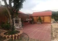 Bán đất nghỉ dưỡng, homestay, resort, villa, nhà xưởng, kho bãi. LH ngay em Tuyết Sđt 0989933335