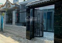 Bán nhà hẻm đường số 3, Linh Xuân, Thủ Đức, giá: 3.5tỷ, LH 0906808008