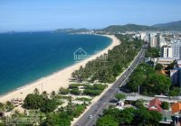 Hot! Chỉ cần 2.x tỷ sở hữu ngay lô đất đẹp 100m2 tại phường Tuy Hòa, Phú Yên. LH 0989734734