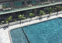 Anh Hùng bán lại căn hộ chung cư IEC Thanh Trì, DT 77m2, 3 ngủ, giá bán 1.5 tỷ. LH 0964964059