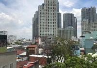 Duy nhất nhà HXH đường Võ Duy Ninh, Quận Bình Thạnh view Landmark 81 44m2 chỉ 4.5 tỷ