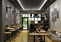 Cho thuê nhà mặt phố Nguyễn Khánh Toàn, diện tích 60m2 x 5 tầng, giá 35tr. LH: 0987625181