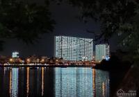Bán căn hộ 3PN diện tích 85m2 Eco Lake View, nhà vuông vắn đủ đồ tầng đẹp ban công Đông. Giá 2,7 tỷ