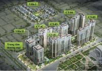 Bán căn hộ Hyundai, Tô Hiệu, Hà Đông