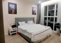 Căn 2 phòng ngủ view đẹp giá tốt nhất Sadora Sala Thủ Thiêm ạ