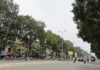 Cho thuê liền kề mặt đường Nguyễn Khuyến, 90m2 x 5 tầng, nhà đẹp, LH: 0987.459.222