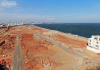 Chính chủ bán rẻ lô đất nền sổ đỏ lâu dài trung tâm Thành Phố Phan Thiết