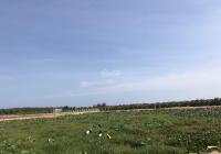 Đất sào đẹp vuông vắn 4 mặt tiền đường gần biển giá tốt nhất thị trường gọi ngay 0933385145