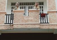 Dự án khu dân cư Bửu Long, TP Biên Hòa, nhà 1 trệt 2 lầu, DT 19,7 x 4,4m, giá 5 tỷ 150tr