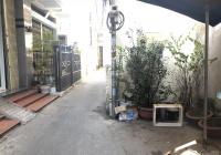 Bán 3 lô đất kiệt 53 Lê Duẩn, phường Hải Châu 1, Đà Nẵng