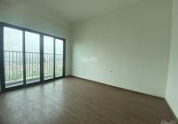 Chính chủ đứng bán căn chung cư 3PN Gamuda The Two 96m2 view khu đô thị 098 248 6603