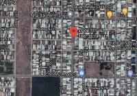 Bán nhà đường DJ5, ngay Mỹ Phước 3 - Bến Cát - BD; DT 10x30m xây 2 tầng, đang thu nhập 25tr/tháng