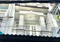 Bán gấp nhà HXH Phan Xích Long, phường 3, PN, DT 4.6m x 13.5m, giá 8.7 tỷ TL