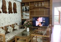 Chính chủ cần bán chung cư A5 Đền Lừ, Hoàng Mai, HN, Liên hệ: 0916575486