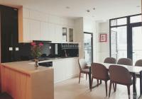 Chính chủ bán căn hộ 2 phòng ngủ, 80m2 dự án The Golden Armor tầng trung, giá 3.8 tỷ. LH 0974548024