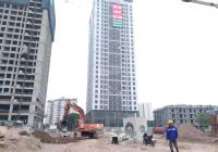 10 suất ngoại giao đợt cuối dự án Rose Town 79 Ngọc Hồi, chỉ từ 1,8 tỷ. LH 0968452627